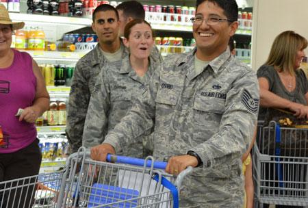 Bad Credit Military Loans >> Military Credit Loans For Bad Credit